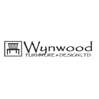 Visit Wynwood Online