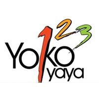 Visit Yokoyaya Online