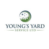 Visit Youngs Yard Service Online