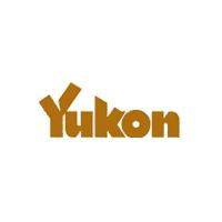 Visit Yukon Liquor Corporation Online