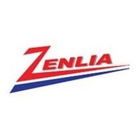 Visit Zenlia Online