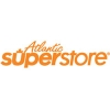 Atlantic Superstore Boxing Day sale