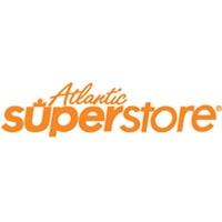 View Atlantic Superstore Flyer online