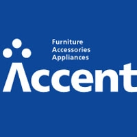 View Accent Store Flyer online