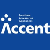View Accent Flyer online