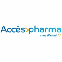 View Acces Pharma Flyer online