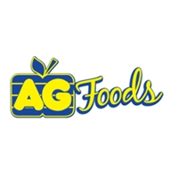 View AG Foods Store Flyer online