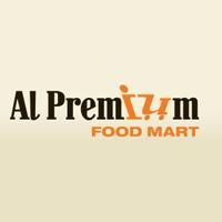 View Al Premium Flyer online