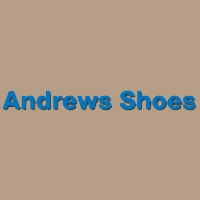 View Andrews Shoes Flyer online