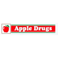 View Apple Drugs Flyer online
