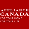Appliance Canada Black Friday / Cyber Monday sale