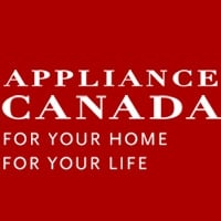 View Appliance Canada Flyer online