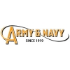 Army & Navy online flyer