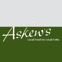 View Askew's Foods Flyer online