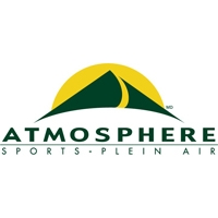 View Atmosphere Store Flyer online