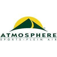 View Atmosphere Flyer online