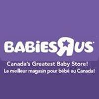"View Babies""R""Us Flyer online"