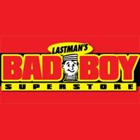 View Bad Boy Store Flyer online