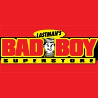 View Bad Boy Flyer online