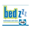 Bedzzz Mattress online flyer