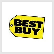 View Best Buy Flyer online