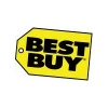 Best Buy TV & Home Theatre online flyer