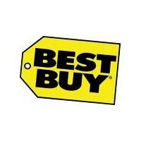 View Best Buy Flyer online