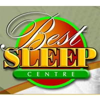 View Best Sleep Centre Flyer online