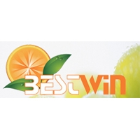 View Best Win supermarket Flyer online