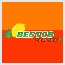 View Bestco Food Mart Flyer online