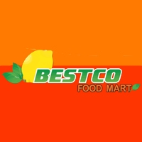 View Bestco Food Mart Store Flyer online