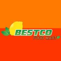 View Bestco Food Mart Flyer online