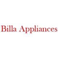 View Billa Appliances Flyer online