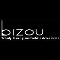 View Bizou Store Flyer online