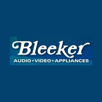 View Bleeker Flyer online