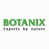 Botanix Gardening and Landscaping online flyer