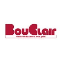 View Bouclair Store Flyer online