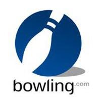 View Bowling.com Flyer online