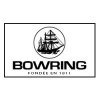 Bowring Black Friday / Cyber Monday sale