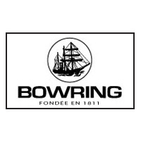 View Bowring Flyer online