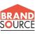 BrandSource online flyer