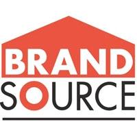 View BrandSource Flyer online