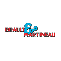 View Brault & Martineau Flyer online