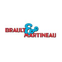 View Brault & Martineau Flyer online