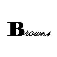 View Browns Shoes Store Flyer online