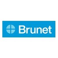 View Brunet Flyer online