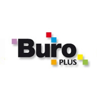 View Buro Plus Store Flyer online