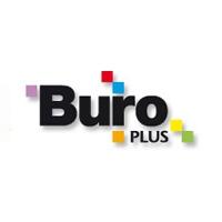 View Buro Plus Flyer online