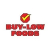 Buy-Low Foods Black Friday / Cyber Monday sale