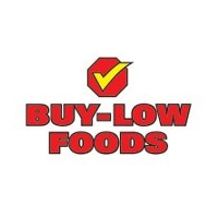 View Buy-Low Flyer online